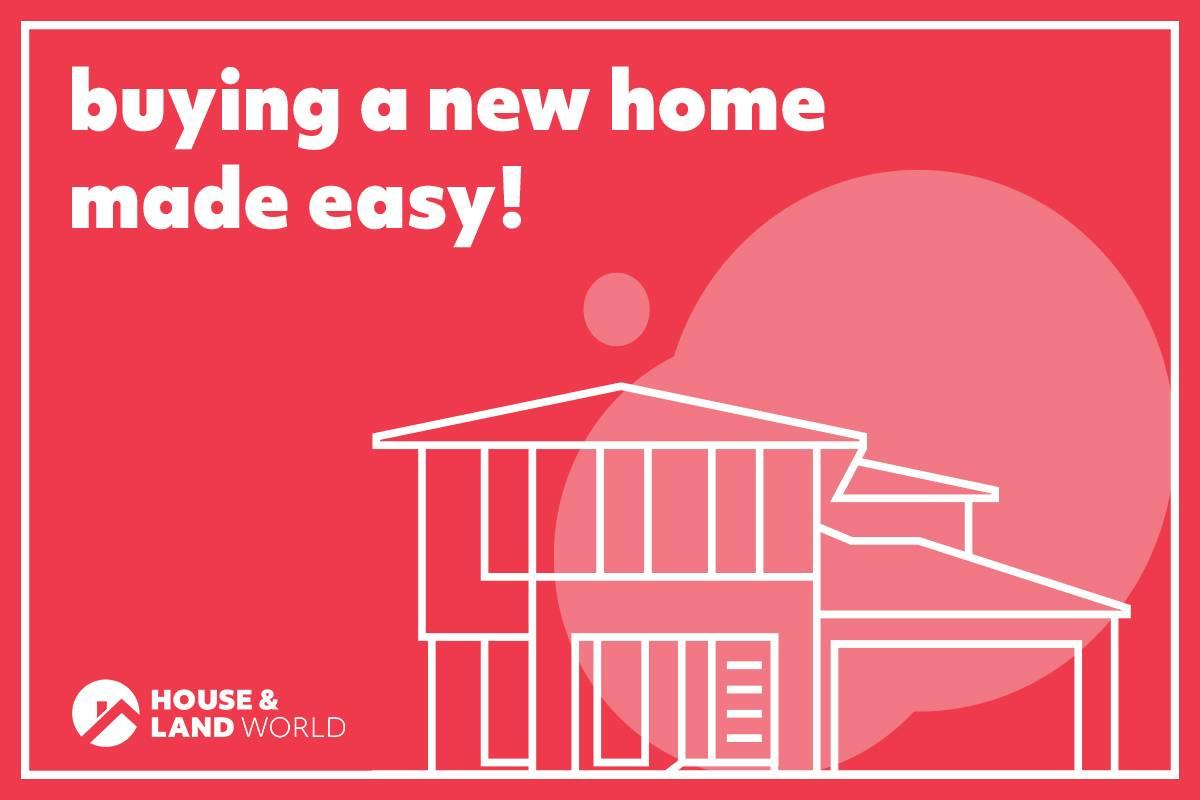 House & Land World