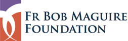 Father Bob Maguire Foundation
